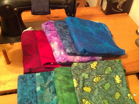 Name:  fabric.jpg Views: 311 Size:  93.3 KB