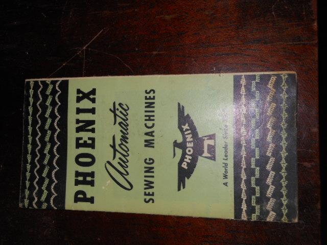 Name:  phoenix sewing machine 029.JPG Views: 571 Size:  126.2 KB