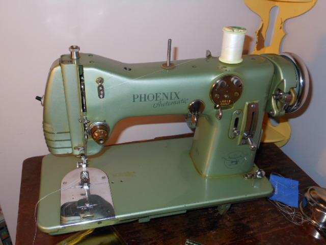 Name:  phoenix sewing machine 001.JPG Views: 1486 Size:  129.1 KB