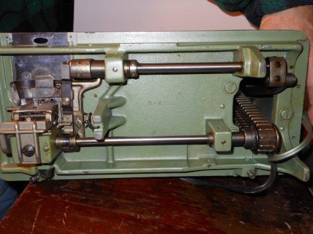 Name:  phoenix sewing machine 028.JPG Views: 868 Size:  126.9 KB