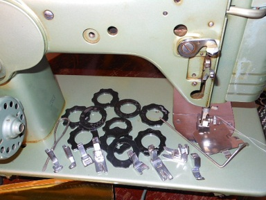 Name:  phoenix_sewing_machine_022.JPG