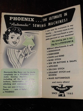 Name:  phoenix_sewing_machine_030.JPG