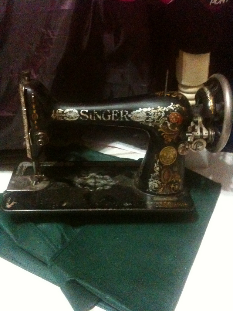 Name:  singer66_001.jpg Views: 154 Size:  350.5 KB