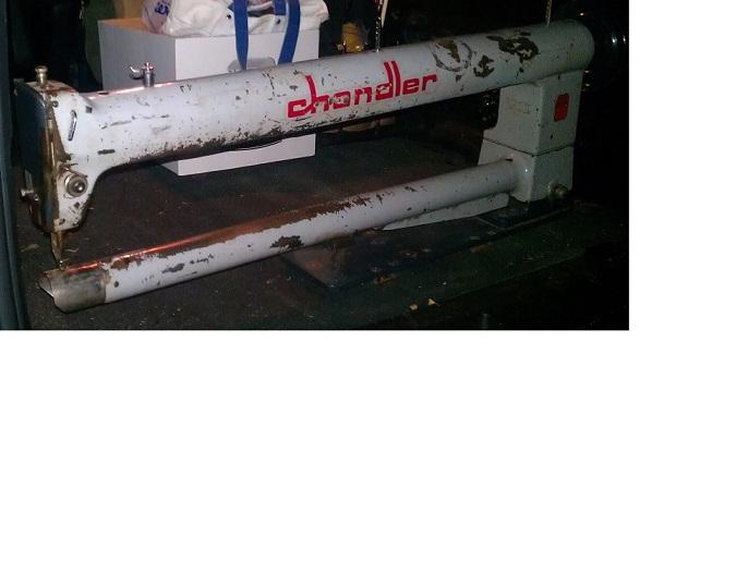 Name:  chandler.jpg Views: 380 Size:  67.8 KB
