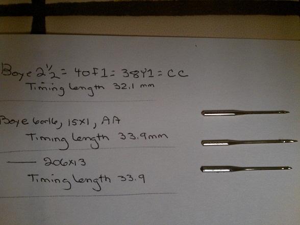 Name:  3 needles-1.jpg Views: 199 Size:  73.4 KB