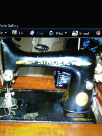 Name:  Craiglist sewing machine.jpg