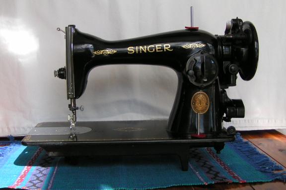 Name:  Singer 15-91.jpg Views: 368 Size:  134.2 KB