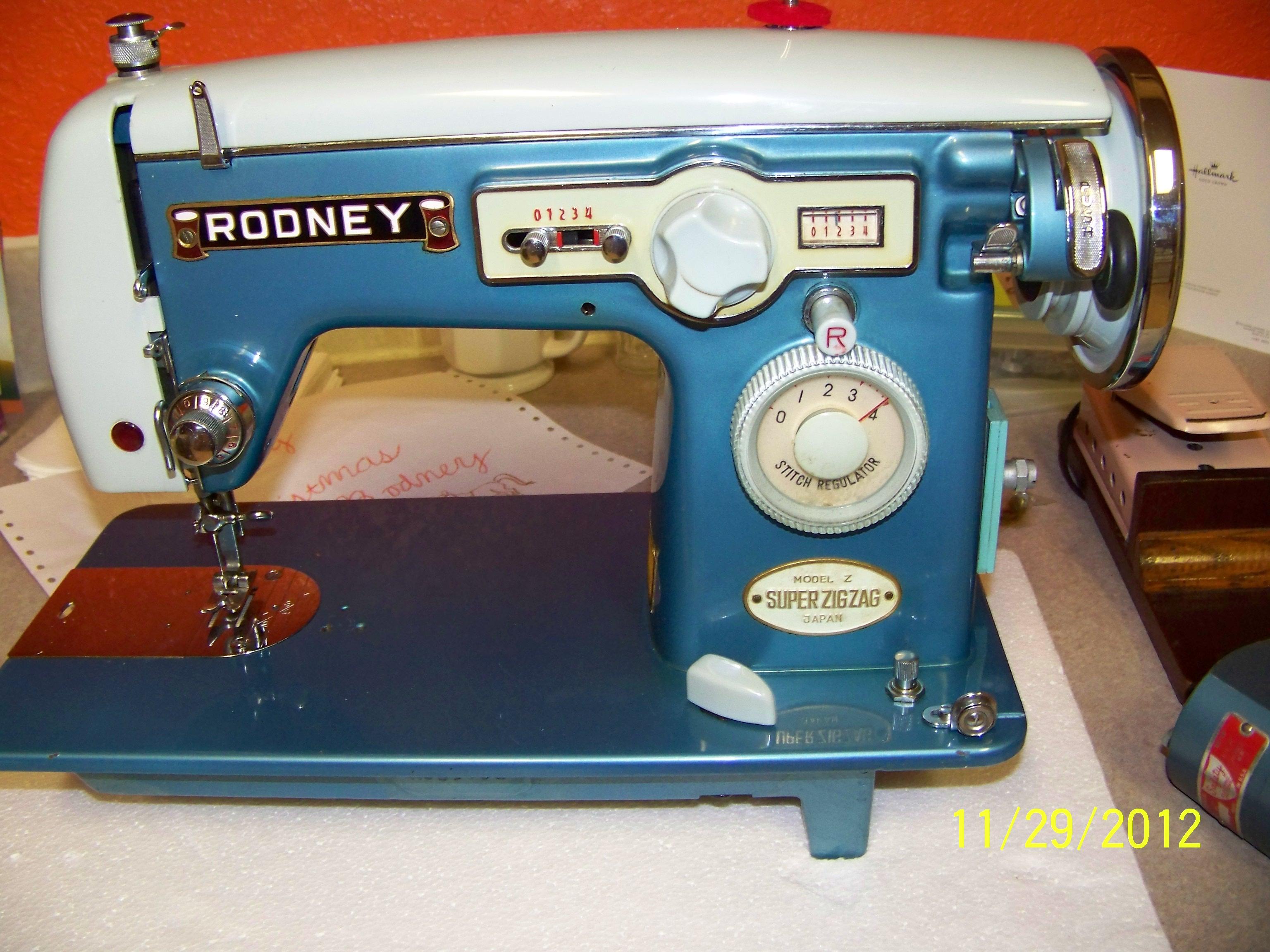 Name:  Rodney machine closeup.JPG Views: 692 Size:  1.17 MB