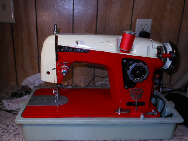 Name:  Kevin's Belaire sewing machine 003.JPG