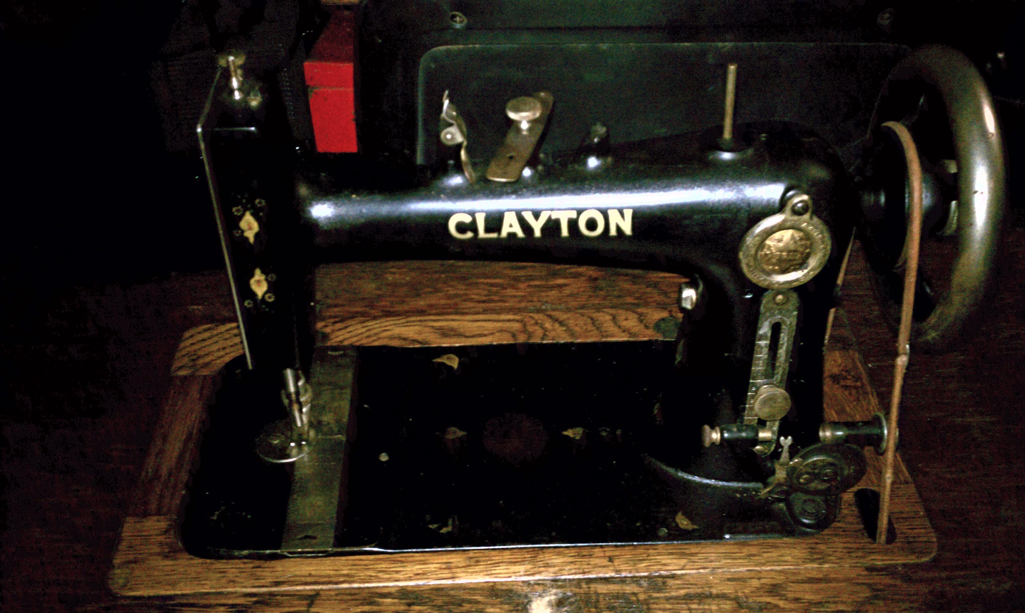 Name:  Clayton 1.jpg Views: 445 Size:  829.4 KB