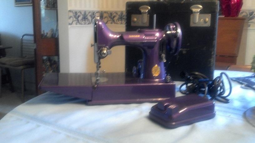 Name:  Violet.jpg Views: 266 Size:  102.6 KB