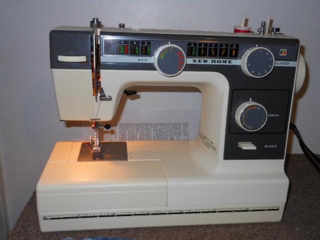 Name:  11-24-12 more machines 001.JPG Views: 1639 Size:  127.4 KB