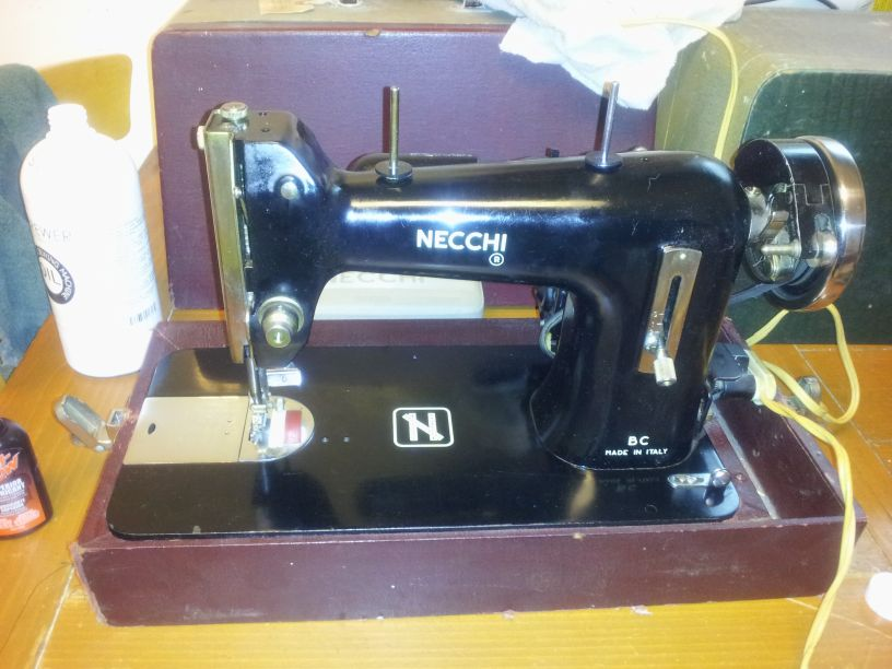 Name:  necci sm after.jpg