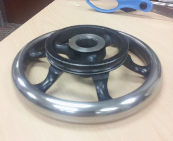 Name:  handwheel - After.jpg