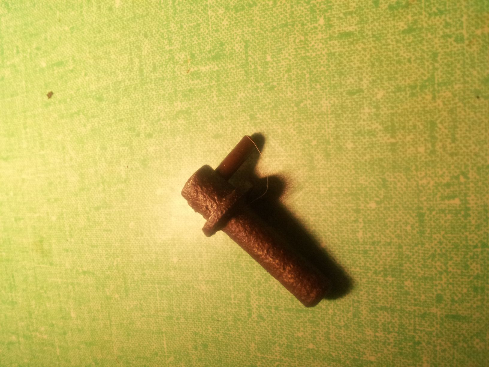 Name:  2012-12-31 18.31.47.jpg Views: 1264 Size:  288.3 KB