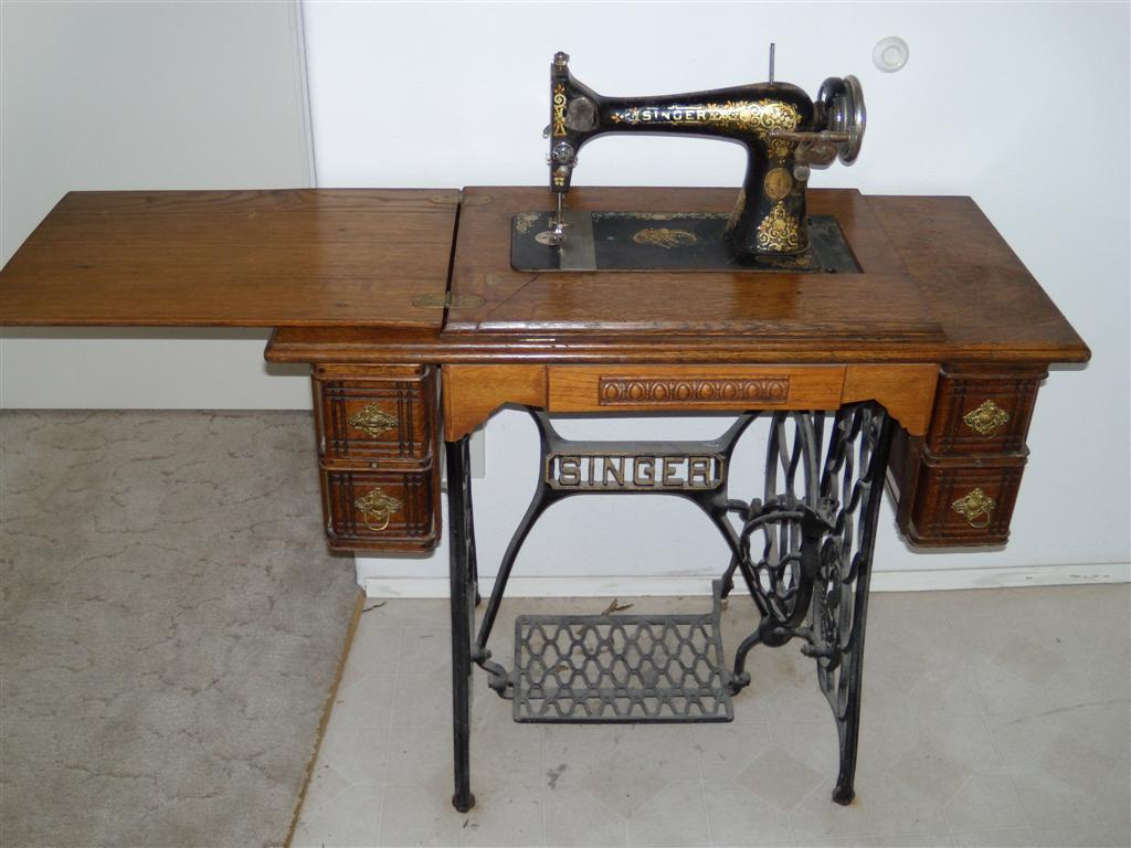 Name:  Treadle 002 (Large).jpg