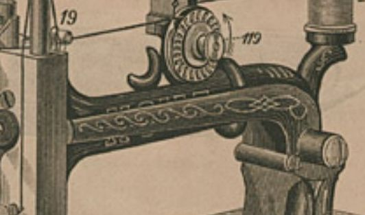 Name:  arm art - detail 2.jpg Views: 235 Size:  24.6 KB