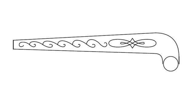 Name:  Arm design.jpg Views: 253 Size:  10.8 KB