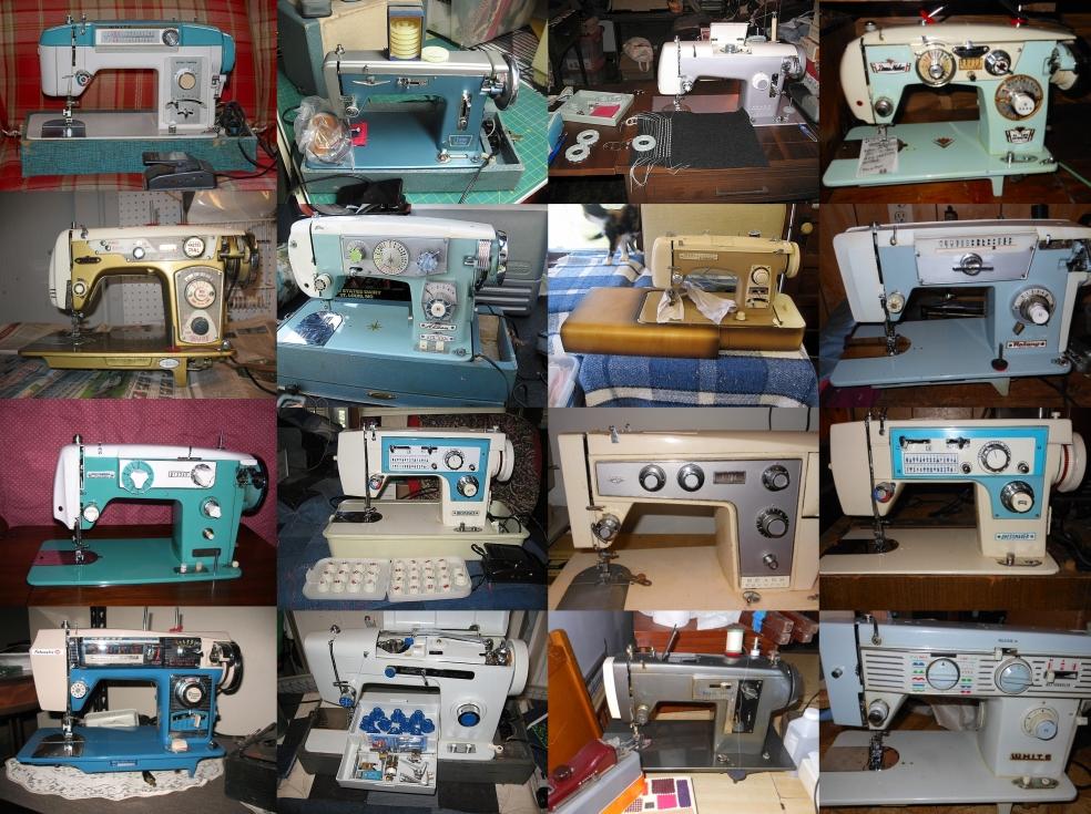 Name:  Vintage collage.r1.jpg Views: 4458 Size:  622.1 KB