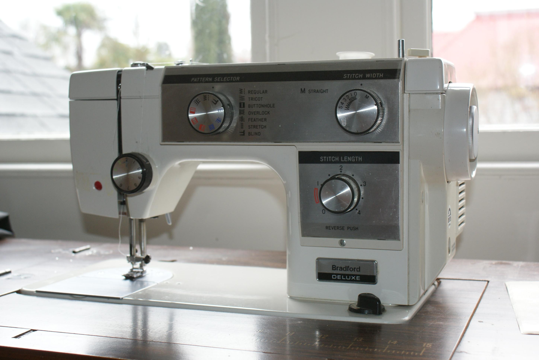 Name:  2013 01 25 Bradford Deluxe Model WTG #950 401.JPG Views: 2083 Size:  1.18 MB