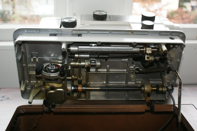 Name:  2013 01 25 Bradford Deluxe Model WTG #950 398.JPG Views: 2088 Size:  1.47 MB