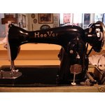 Name:  Hoover sewing mach pic 1.jpg