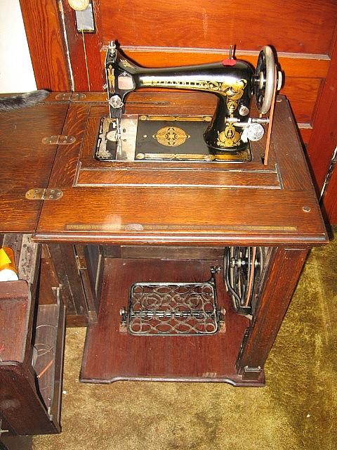 Name:  (18a)Franklin 1911.JPG Views: 543 Size:  136.3 KB