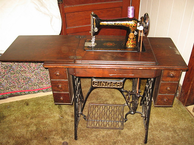 Name:  #2 Treadle cover finished a.JPG