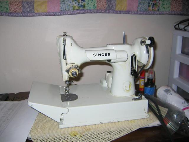 Name:  ricksquilt&sewingmachines 009.JPG Views: 1339 Size:  51.1 KB