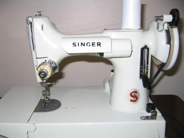 Name:  ricksquilt&sewingmachines 012.JPG Views: 1314 Size:  42.7 KB