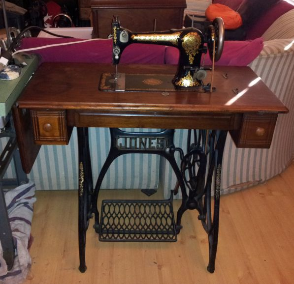 Name:  jones treadle.jpg