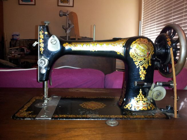 Name:  jones treadle 2.jpg