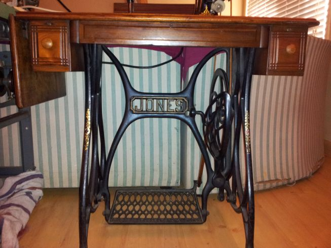 Name:  jones treadle 3.jpg