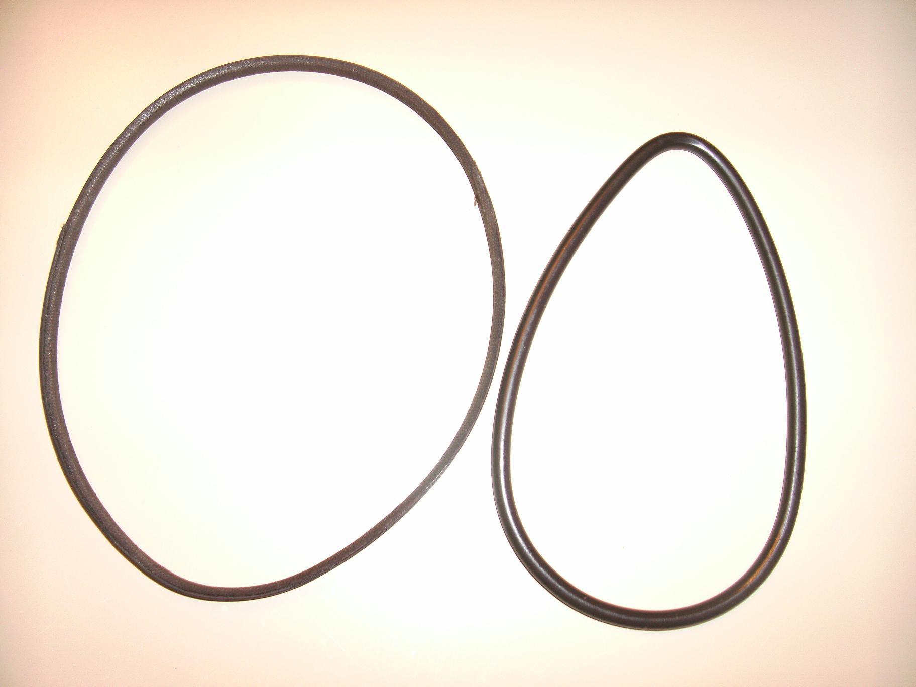 Name:  machine belts 001.JPG Views: 200 Size:  136.9 KB