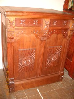 Name:  Raymond Cabinet.jpg