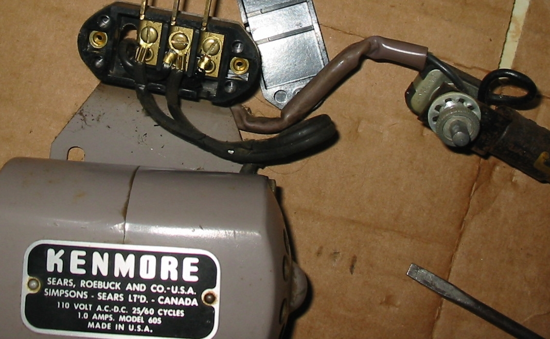 Name:  2motor.wiring.jpg Views: 636 Size:  467.3 KB