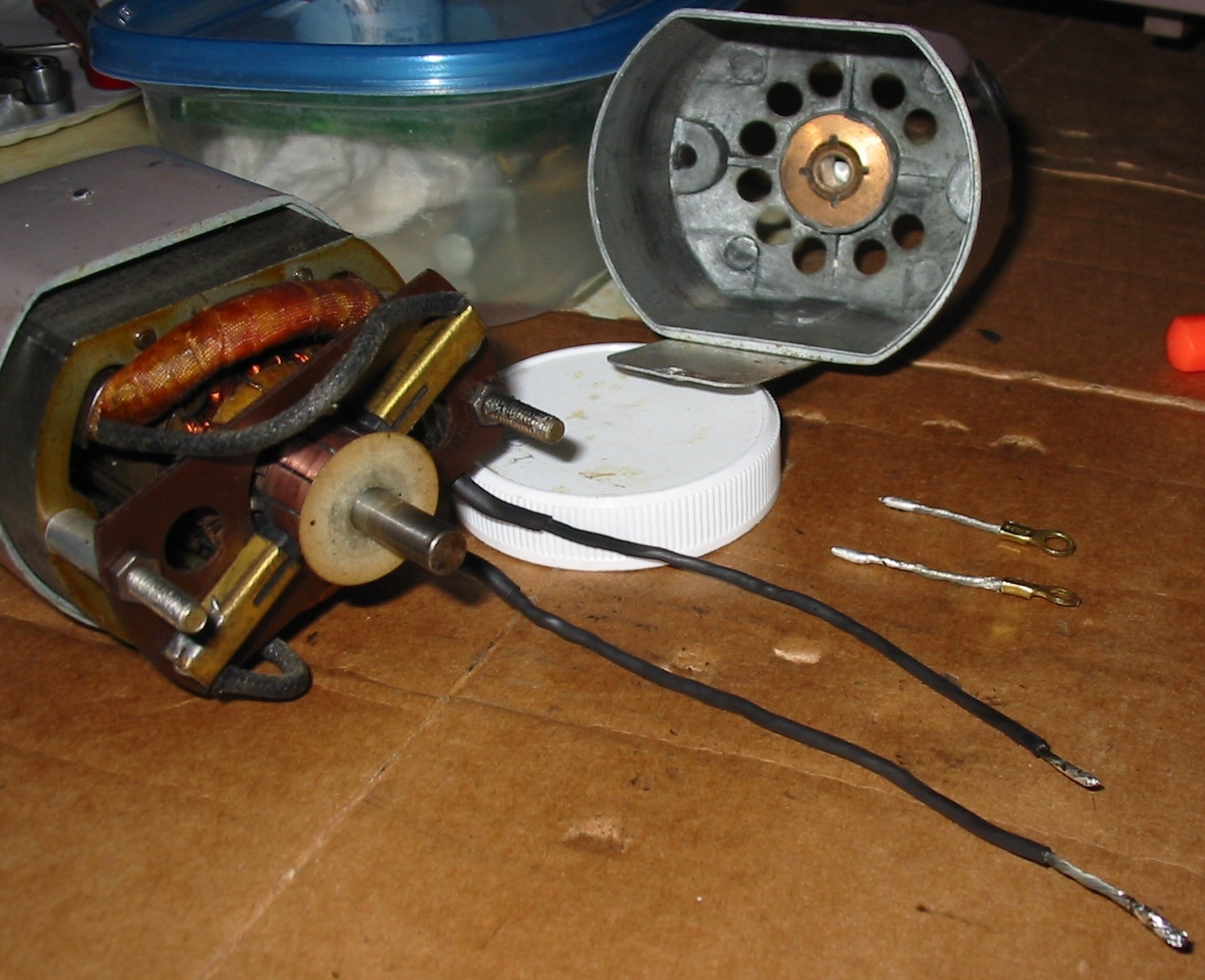 Name:  3motor.tinned wires.jpg Views: 761 Size:  785.6 KB