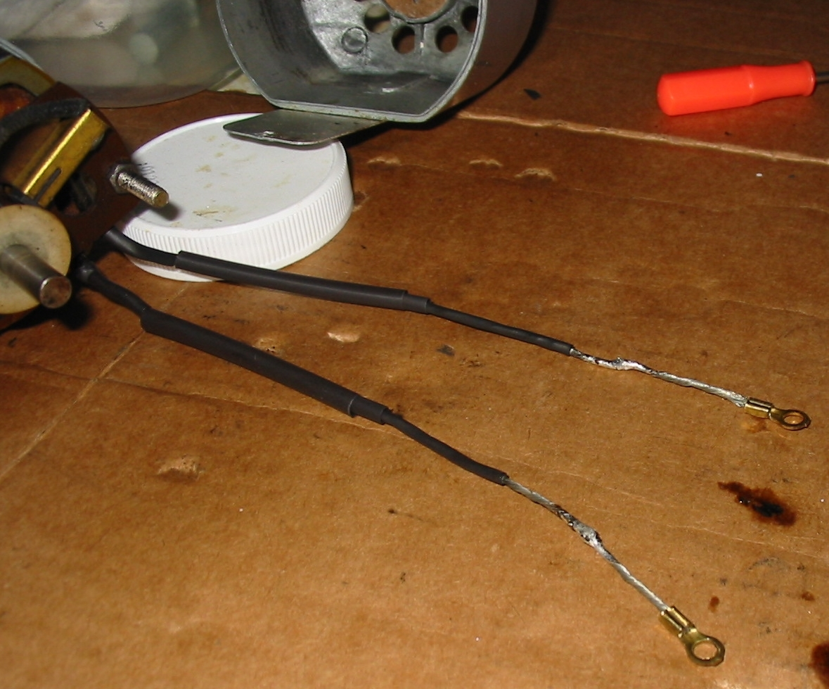 Name:  4wires soldered.jpg Views: 665 Size:  675.5 KB
