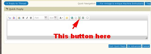 Name:  Clipboard01.jpg Views: 390 Size:  11.7 KB