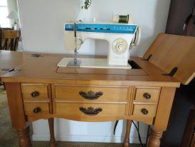 Name:  singer sewing machine.jpg Views: 642 Size:  11.3 KB