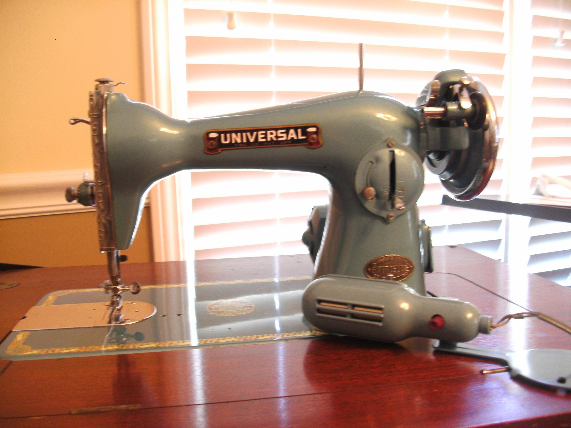 Name:  Universal (4).JPG Views: 129 Size:  277.6 KB