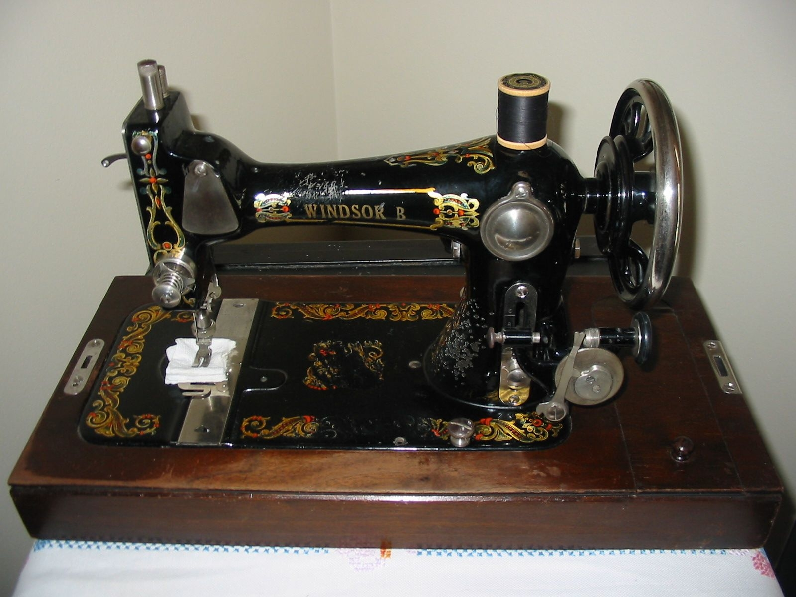 Name:  Windsor B Machine.jpg Views: 1008 Size:  537.8 KB