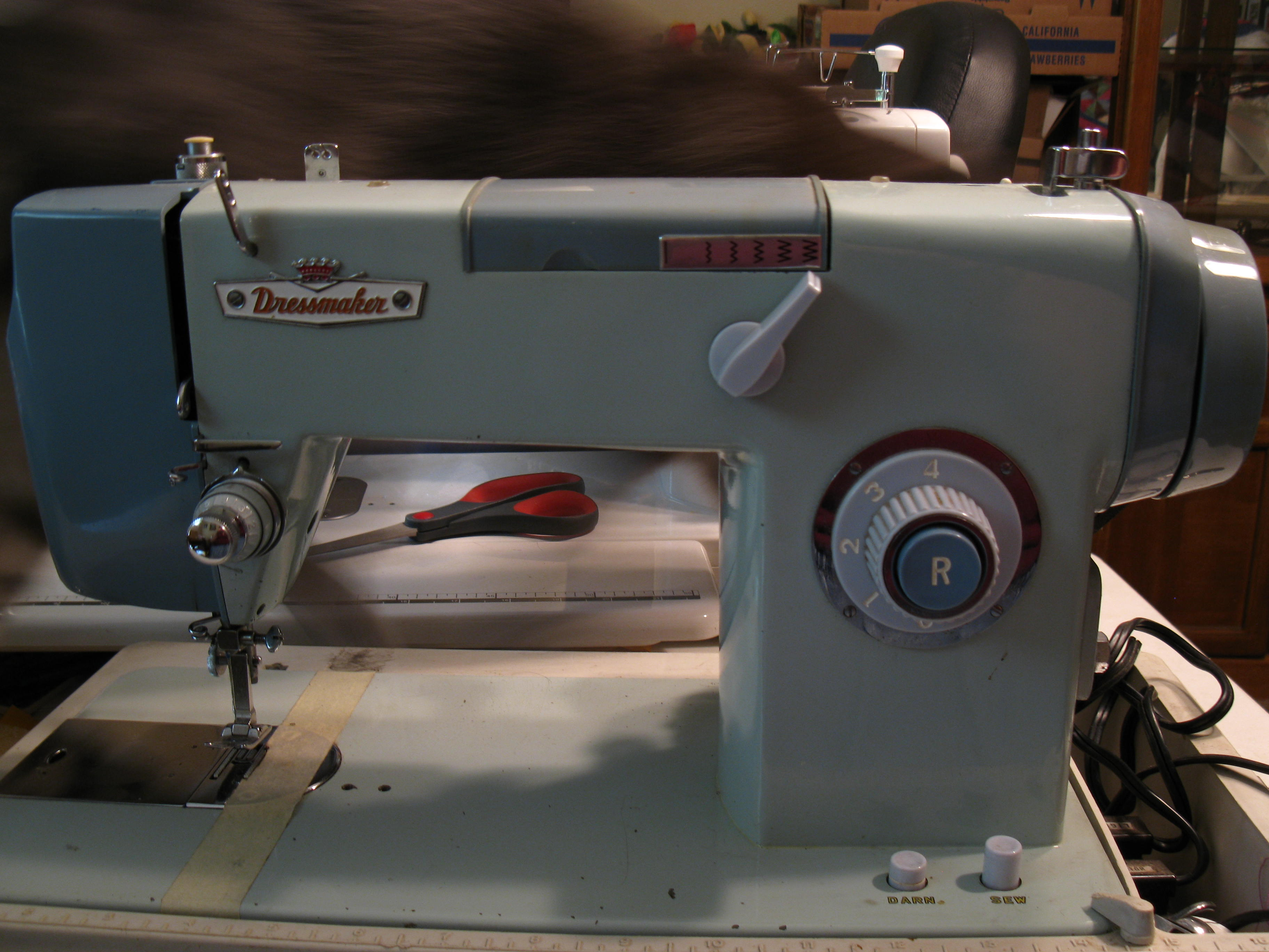 Name:  dressmaker front.JPG Views: 350 Size:  706.7 KB