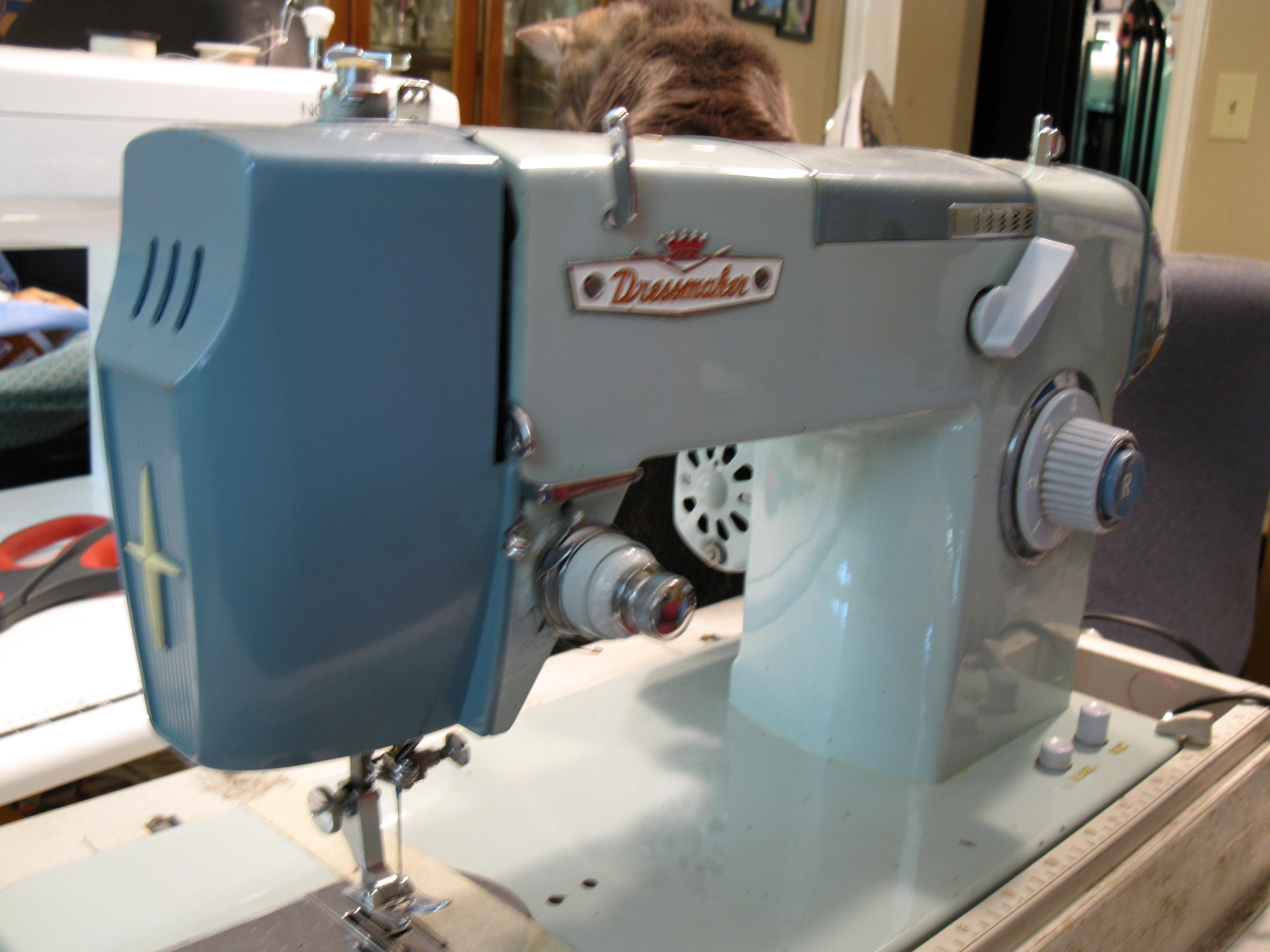Name:  dressmaker side front.JPG Views: 326 Size:  707.9 KB