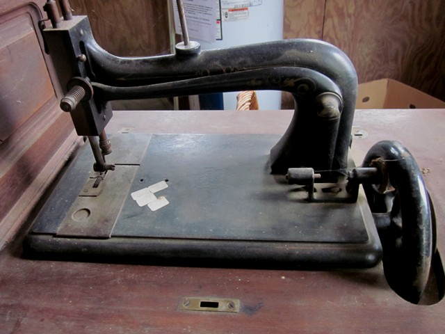 Name:  1852 Grover and Baker treadle 2 .jpg Views: 730 Size:  75.7 KB