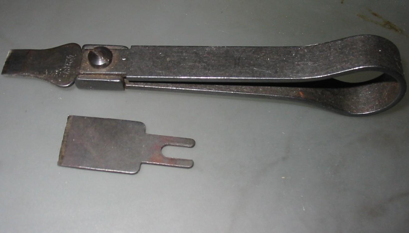 Name:  pfaff scraping tool.jpg Views: 595 Size:  444.2 KB