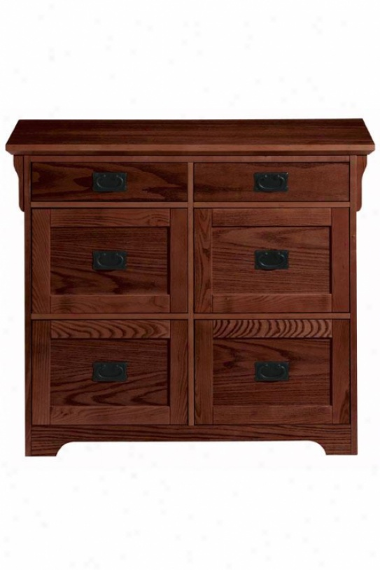 Name:  craftsman-24-file-chest.jpg