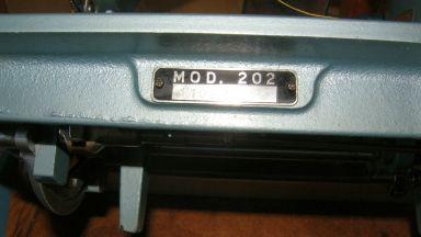 Name:  2012-10-17 16.09.36.jpg Views: 73 Size:  31.0 KB