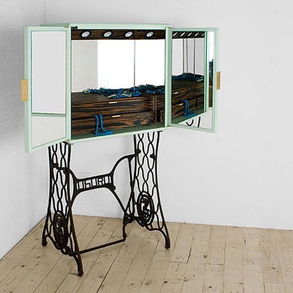 Name:  3-ways-to-repurpose-old-treadle-sewing-machine-2.jpg Views: 2443 Size:  130.4 KB
