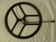 Name:  Treadle Wheel.jpg Views: 610 Size:  50.6 KB